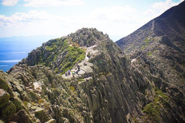 20120808-Hiking Katahdin 115