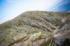 20120808-Hiking Katahdin 156