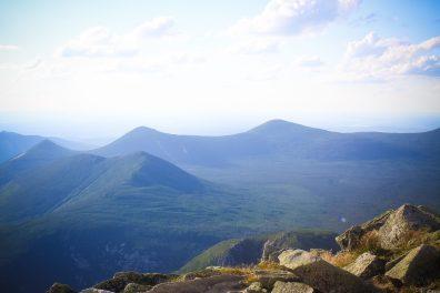 20120808-Hiking Katahdin 180