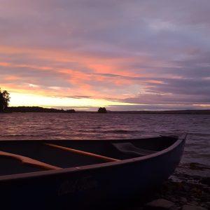 Beginner's Guide to enjoying 3 Seasons on Moosehead Lake