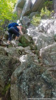 precipice trail 2017-29