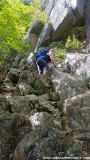 precipice trail 2017-30