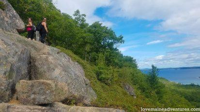 precipice trail 2017-64