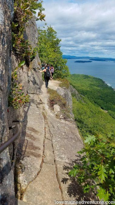 precipice trail 2017-82