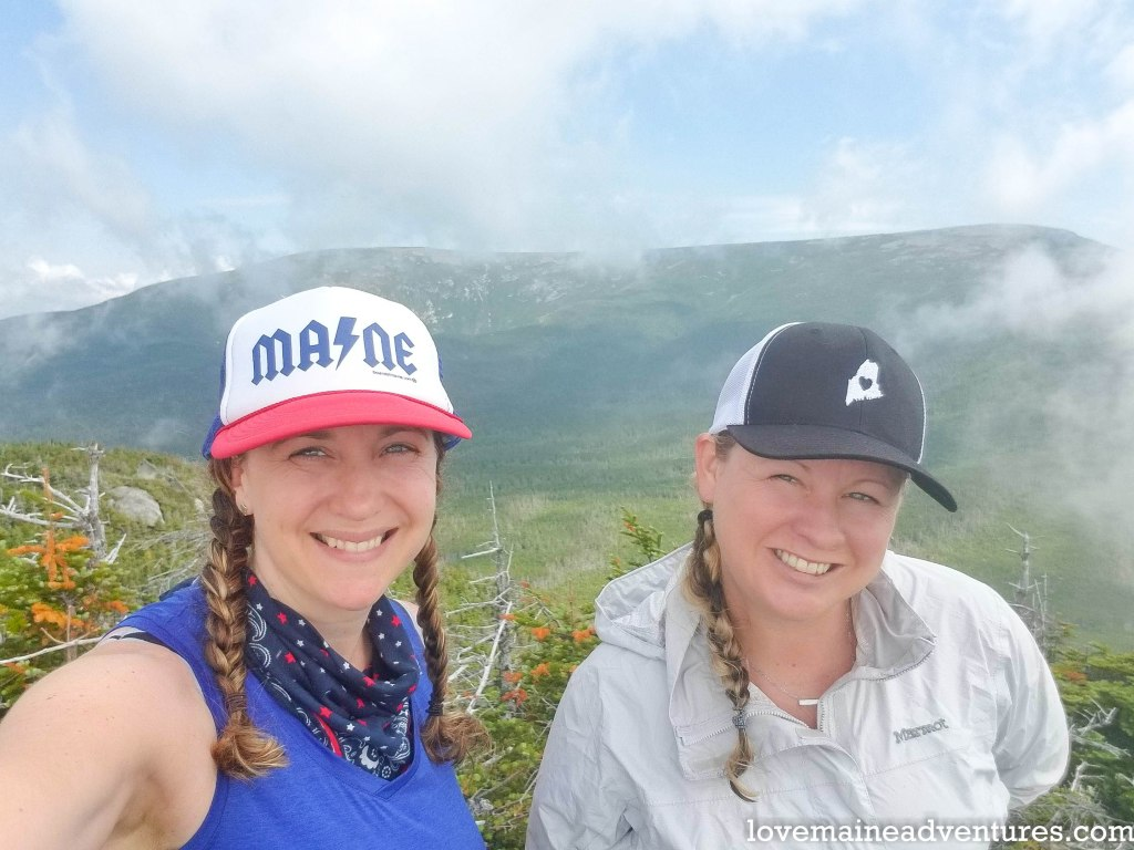 planning your maine adventure