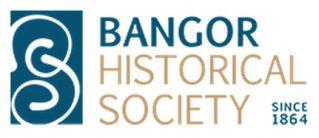 Bangor Walking tours