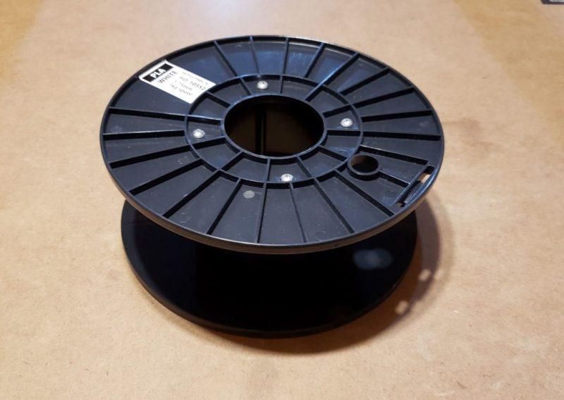 filament spool