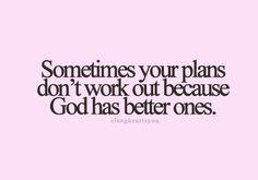 God Knows (1/2)