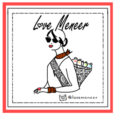lovemeneerlogo