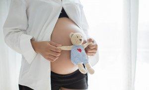 親親寶貝到府坐月子_媽咪知識__媽咪們需注意的孕期五大徵兆
