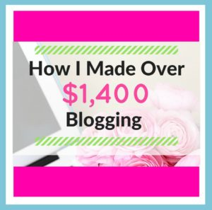 sidebar-made-over-blogging