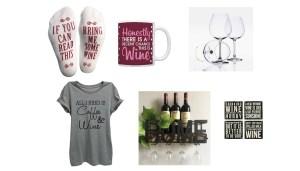 fi-wine-gg