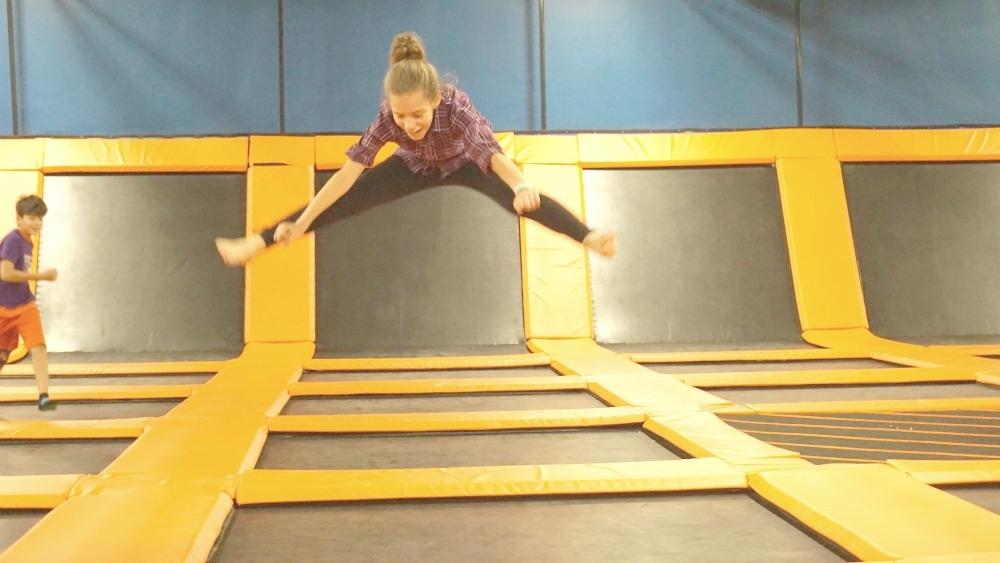 flipz-jump