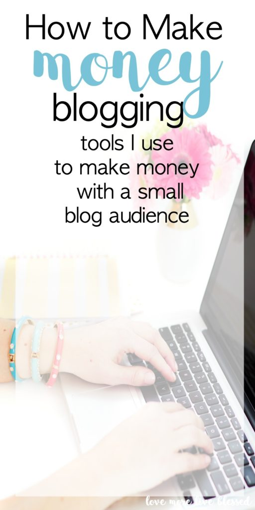 How to make money blogging for beginners. Tools you need to help you make money from your blog even with a small blog audience. mom blogs | make money from your blog | work at home | tools-you-need-to-make-money-blogging