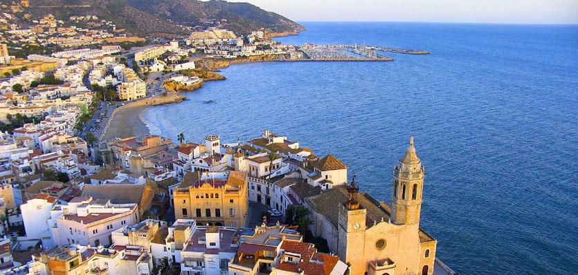 sitges-bay-small