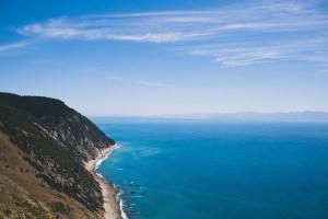 destination-newzealand-north.jpg