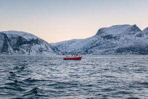places-scandinavia-04.jpg