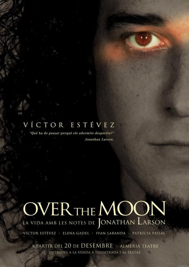 Over The Moon (1)