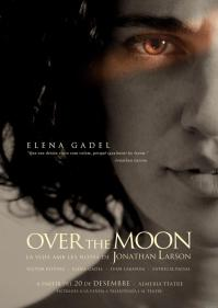 Over The Moon (2)