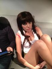 Carly (2)