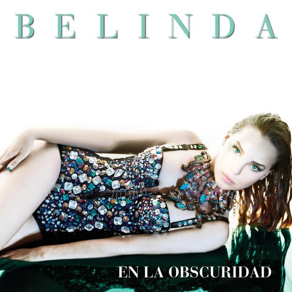 Belinda-En-La-Oscuridad-iTunes-Version1