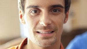 Jacobo (Gerard Martí)
