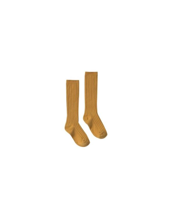 Rylee and Cru Knee High Socks