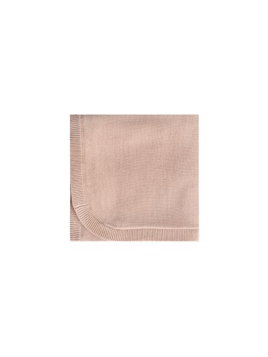Quincy Mae Knit Baby Blanket