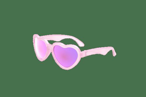Babiators Cat - Eye