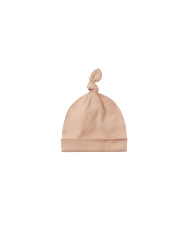 Quincy Mae Baby Knotted Hat