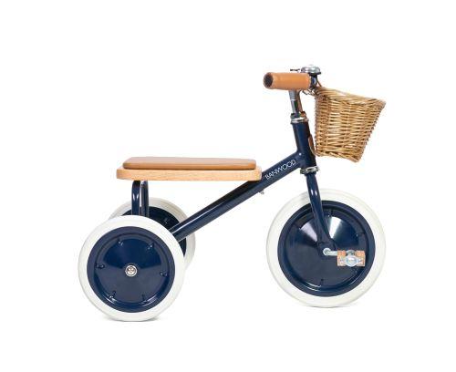 Banwood Trike (navy)