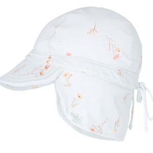 Toshi Swim Flap Cap (willow)