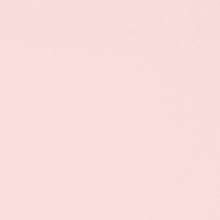 Toshi Swim sunhat ( sabrina)
