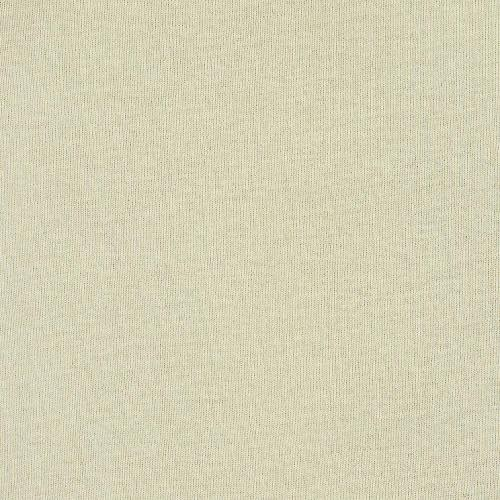 Toshi Dreamtime Singlet Bodysuit (thyme)