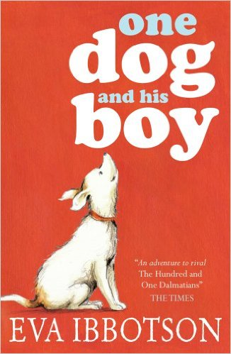 Image result for one dog and his boy