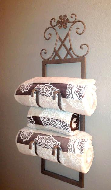 towel rack2