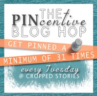 cropped stories blog hop
