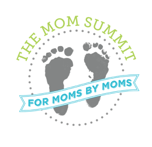The Mom Summit