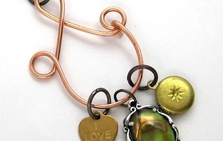 Jewelrymakingjournal.com