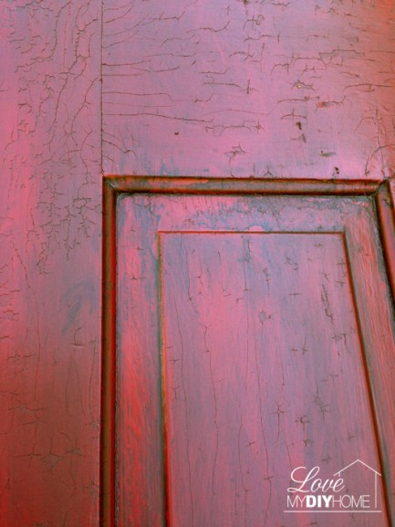 Red door painted3