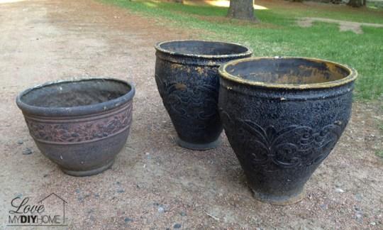 Big Pot2