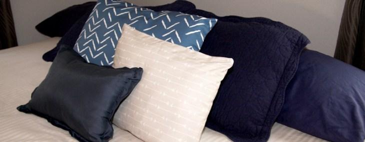 November's Fab Furniture Flippin Contest – Take a Seat!