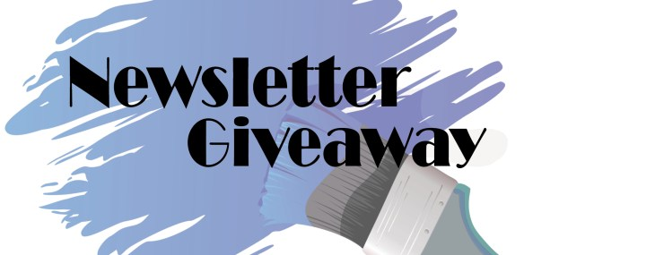Newsletter Prize – A Mason Jar Planter