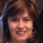 Lori Yashko