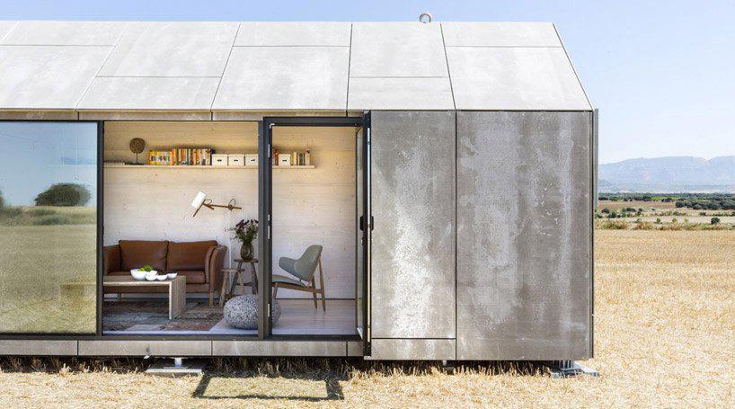 How to Build a Tiny House | LoveMyDIYHome.com