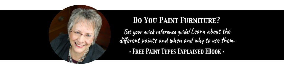 Paint Types Banner for Blog2