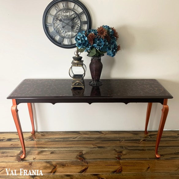 Couch Table Chanelle fb4