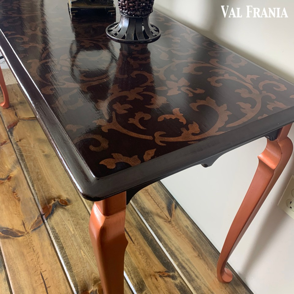 Couch Table Chanelle3