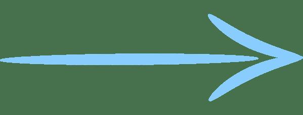 arrow-310635_1280