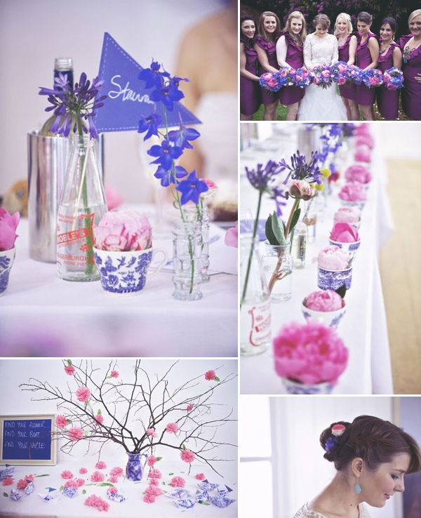Join Me At The Glasgow Wedding Collective On 1st September